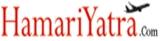 Hamari Yatra
