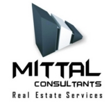 MITTAL CONSULTANTS
