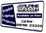Alpine Infosoft