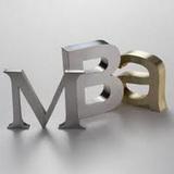 mba - MBA