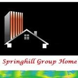 Springhill Group Korea