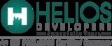 Helios Developers