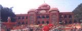 Karnatka state open university