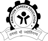 AMBITION CAREER EDUCATION
