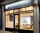 Estate agents nw8