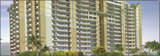 Ahinsha Vatika projects Flats in Delhi