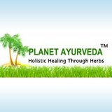 ayurveda - Planet Ayurveda