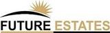 DLF Hyde Park Terraces Floors Mullanpur.FUTURE ESTATES