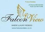 JANTA LAND JLPL Falcon View Mohali Near Chandigarh
