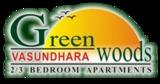 JNC Greenwoods Vasundhara