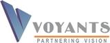 Voyants Solutions Pvt Ltd