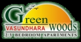 Navratri Offer JNC GreenWoods Vasundhara