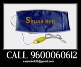 sauna belt reviews and price
