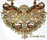 spark jewellery
