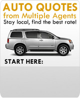 How To Geta Auto Insurance Rates in Florida