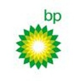 BP Holdings Barcelona Madrid Spain