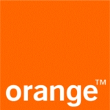 UK Orange iPhone Official Permanent Unlock