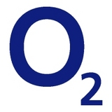 UK O2iPhone Official Permanent Unlock