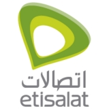 Dubai Etisalat iPhone Official Permanent Unlock