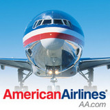 American Airlines Credit Card and My Account Login