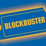 Blockbuster Membership Account Login Steps