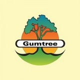 UK Classified Website Gumtree Login