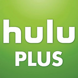 Login To Hulu Plus Member Account