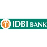 IDBI India Bank Online Banking Login