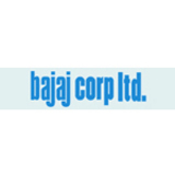 Kushagra Bajaj Power Business
