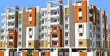 Shiv Sai Emerald Heights Faridabad