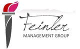 Feinler Management Group