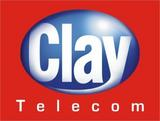 Clay Telecom International sim card