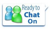 Indore Chat Room