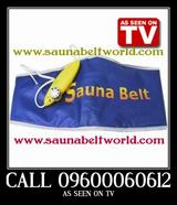 coimbatore - Buy Sauna Slim Belt In Coimbatore