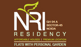 SDS NRI Residency Noida