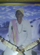 ramdev ji bhargav singrawat