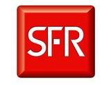 France Sfr iPhone Official Permanent Unlock