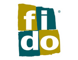Canada Fido iPhone Official Permanent Unlock