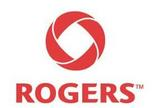 Canada Rogers iPhone Official Permanent Unlock