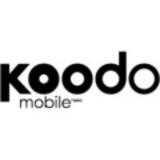 Canada Koodo iPhone Official Permanent Unlock