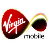 Australia Virgin iPhone Official Permanent Unlock