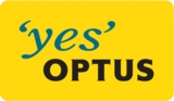 Australia Optus iPhone Official Permanent Unlock