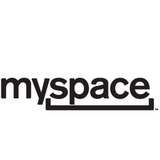 Social Networking Site Myspace Login