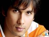 Samir khan