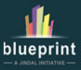 Baani Ikon Residencies Gurgaon Blueprintgroup.in