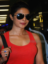the beautiful priyanka chopra