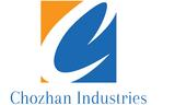CHOZHAN INDUSTRIES