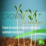 Crown Capital Eco Management Group