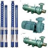 Dogra Pumps                                (ISO 9001 : 2008 Certified Company)