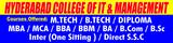 diploma engineering college